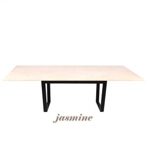 louis-beige-beige-rectangular-marble-dining-table-4-to-6-pax-decasa-marble-1500x900mm-jasmine-ms