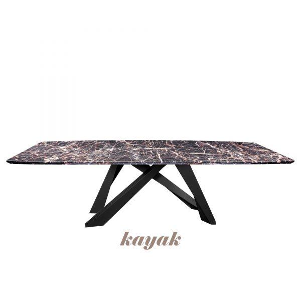 marrone-dark-rectangular-marble-dining-table-6-to-8-pax-decasa-marble-2200x1050mm-kayak-ms