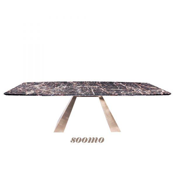 marrone-dark-rectangular-marble-dining-table-6-to-8-pax-decasa-marble-2200x1050mm-soomo-hl