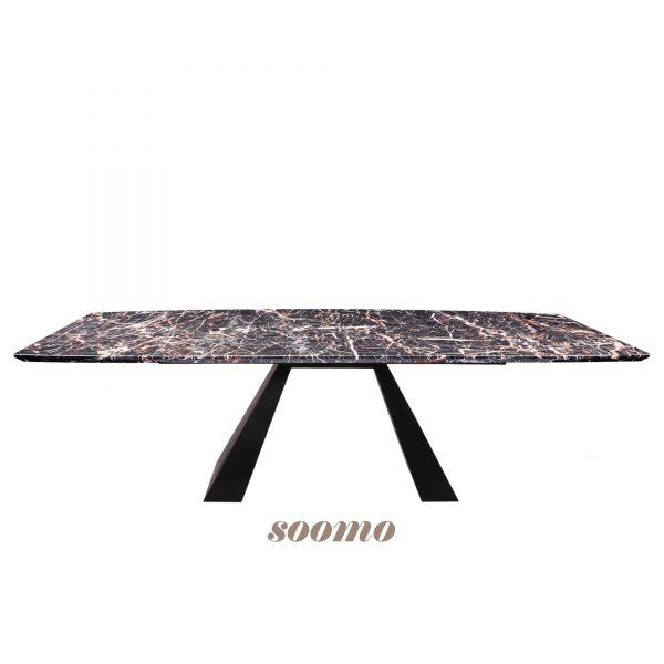 marrone-dark-rectangular-marble-dining-table-6-to-8-pax-decasa-marble-2200x1050mm-soomo-ms
