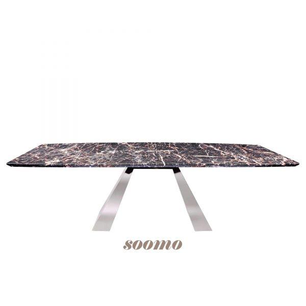 marrone-dark-rectangular-marble-dining-table-6-to-8-pax-decasa-marble-2200x1050mm-soomo-ss