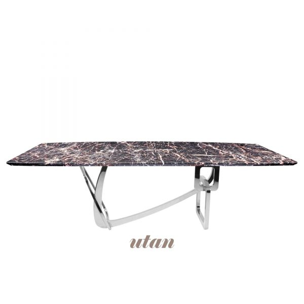 marrone-dark-rectangular-marble-dining-table-6-to-8-pax-decasa-marble-2200x1050mm-utan-ss