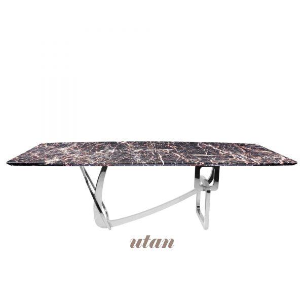 marrone-dark-rectangular-marble-dining-table-6-to-8-pax-decasa-marble-2200x1050mm-utan-ss