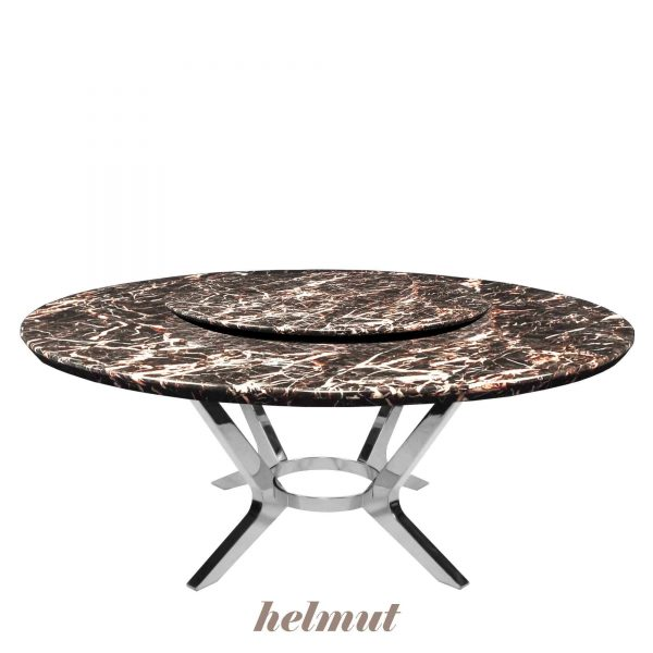 marrone-dark-round-marble-dining-table-8-to-10-pax-decasa-marble-dia-1800mm-helmut-ss