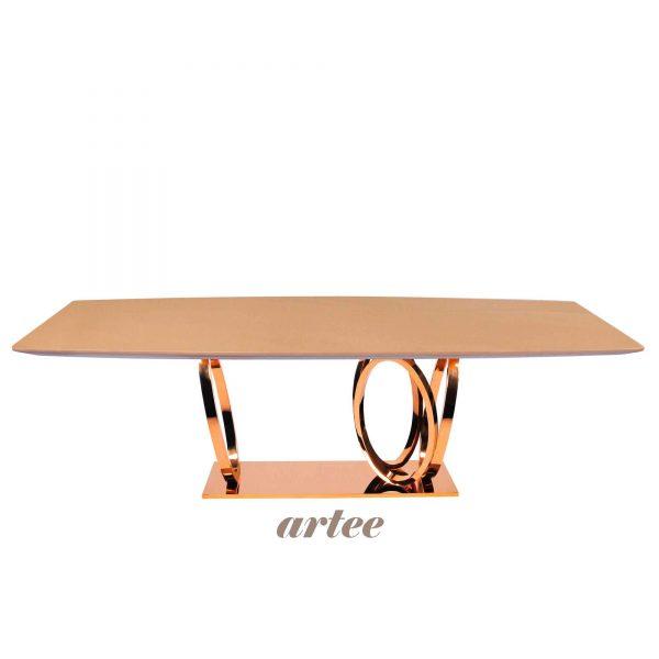 mocha-cream-beige-rectangular-marble-dining-table-8-to-10-pax-decasa-marble-2400x1050mm-artee-rg