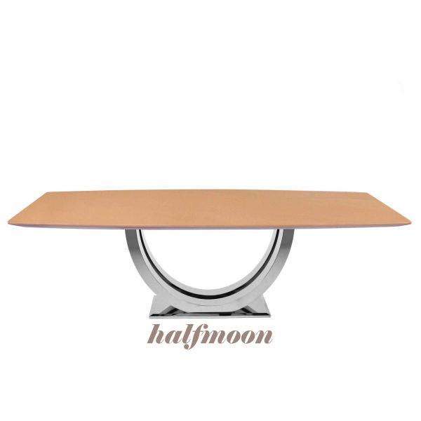 mocha-cream-beige-rectangular-marble-dining-table-8-to-10-pax-decasa-marble-2400x1050mm-halfmoon-ss