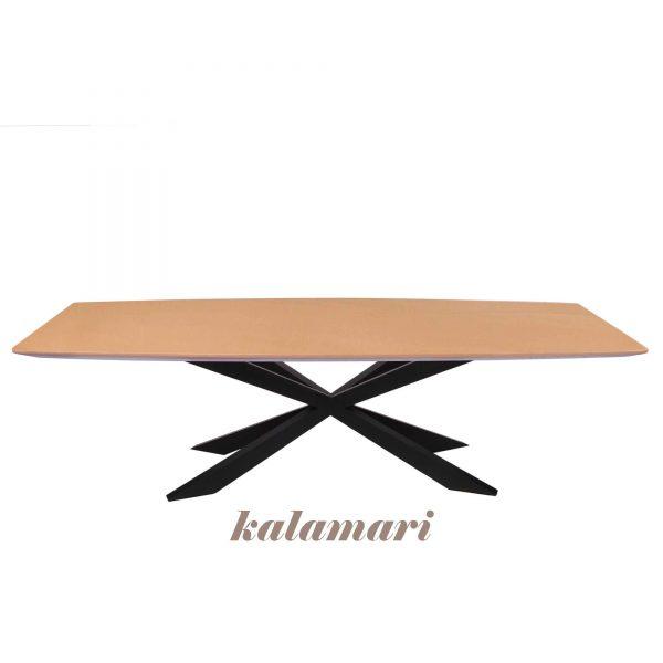 mocha-cream-beige-rectangular-marble-dining-table-8-to-10-pax-decasa-marble-2400x1050mm-kalamari-ms
