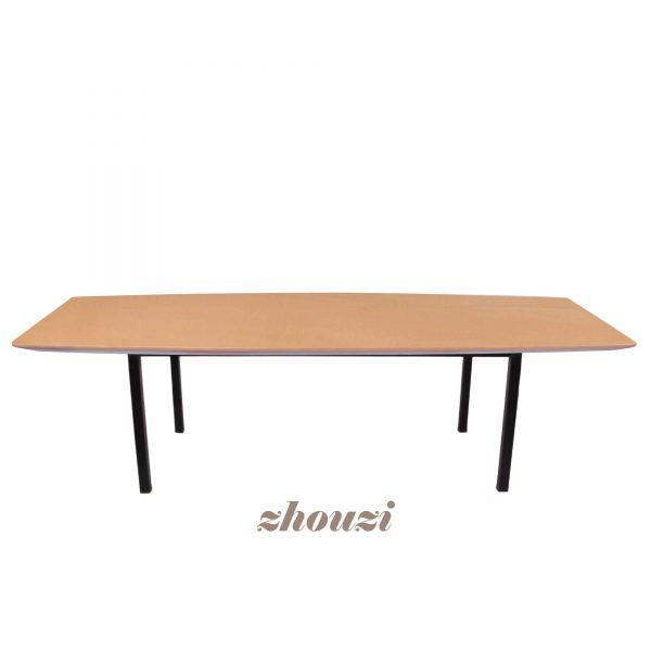mocha-cream-beige-rectangular-marble-dining-table-8-to-10-pax-decasa-marble-2400x1050mm-zhouzi-ms