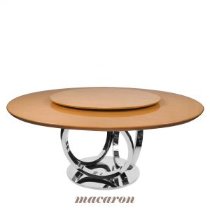 mocha-cream-beige-round-marble-dining-table-6-to-8-pax-decasa-marble-dia-1500mm-macaron-ss