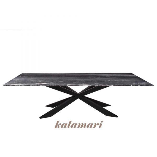 nero-bella-gray-rectangular-marble-dining-table-6-to-8-pax-decasa-marble-2000x1000mm-kalamari-ms