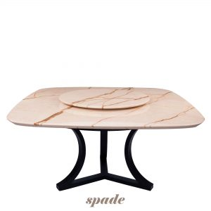 palacio-beige-square-marble-dining-table-6-to-8-pax-decasa-marble-dia-1500mm-spade-ms