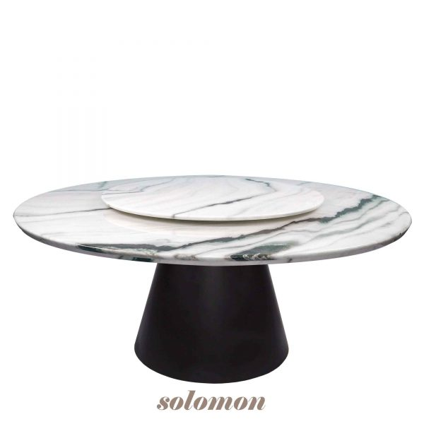 panda-white-1-white-round-marble-dining-table-6-to-8-pax-decasa-marble-dia-1500mm-solomon-ms