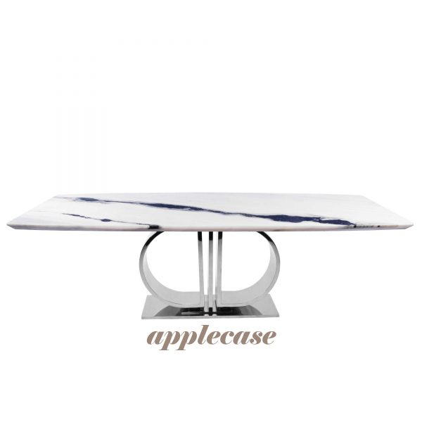 panda-white-2-white-rectangular-marble-dining-table-6-to-8-pax-decasa-marble-2200x1050mm-applecase-ss