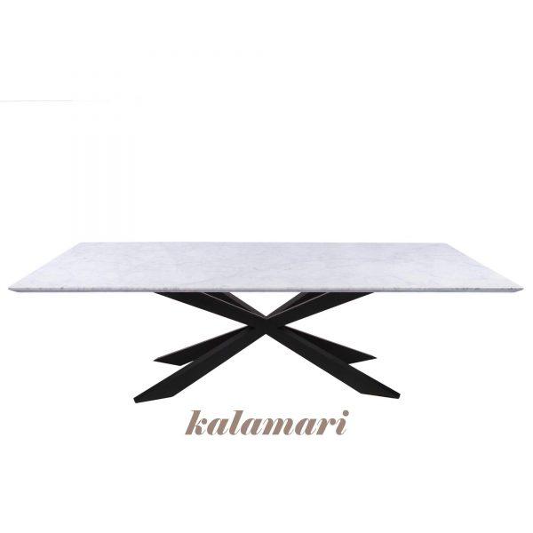 piana-white-rectangular-marble-dining-table-6-to-8-pax-decasa-marble-2200x1050mm-kalamari-ms