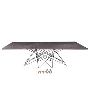 pietra-grey-grey-rectangular-marble-dining-table-6-to-8-pax-decasa-marble-2200x1050mm-webb-ms
