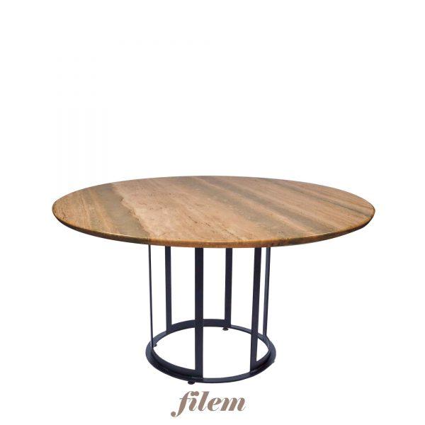 roma-travertine-grey-round-travertine-dining-table-4-to-6-pax-decasa-marble-dia-1350mm-filem-ms