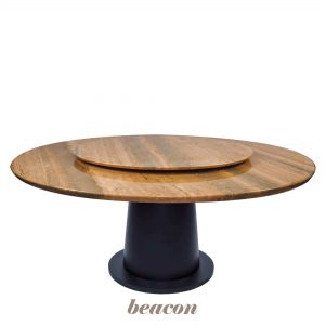 roma-travertine-grey-round-travertine-dining-table-6-to-8-pax-decasa-marble-dia-1500mm-beacon-ms