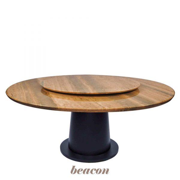 roma-travertine-grey-round-travertine-dining-table-6-to-8-pax-decasa-marble-dia-1500mm-beacon-ms