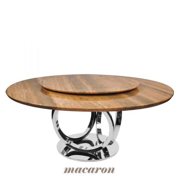 roma-travertine-grey-round-travertine-dining-table-6-to-8-pax-decasa-marble-dia-1500mm-macaron-ss