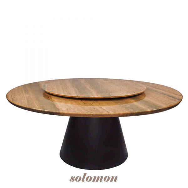 roma-travertine-grey-round-travertine-dining-table-6-to-8-pax-decasa-marble-dia-1500mm-solomon-ms