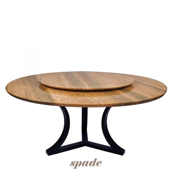 roma-travertine-grey-round-travertine-dining-table-6-to-8-pax-decasa-marble-dia-1500mm-spade-ms