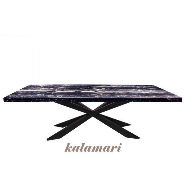 silver-perlatino-black-rectangular-marble-dining-table-6-to-8-pax-decasa-marble-2200x1050mm-kalamari-ms