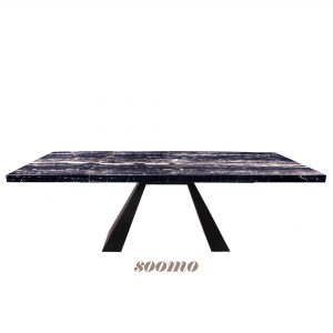 silver-perlatino-black-rectangular-marble-dining-table-6-to-8-pax-decasa-marble-2200x1050mm-soomo-ms