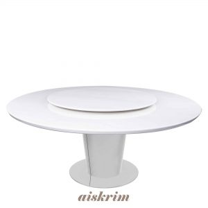 sivec-white-white-round-marble-dining-table-6-to-8-pax-decasa-marble-dia-1500mm-aiskrim-ss