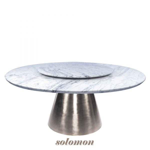 statuorio-white-round-marble-dining-table-6-to-8-pax-decasa-marble-dia-1500mm-solomon-hl