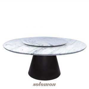 statuorio-white-round-marble-dining-table-6-to-8-pax-decasa-marble-dia-1500mm-solomon-ms