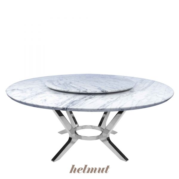 statuorio-white-round-marble-dining-table-8-to-10-pax-decasa-marble-dia-1800mm-helmut-ss