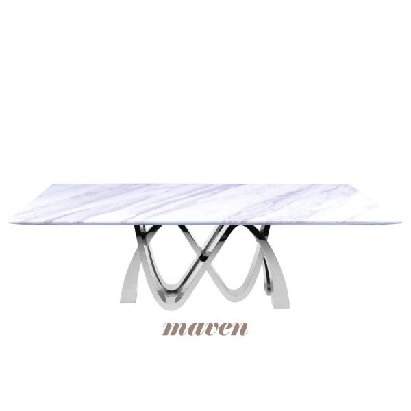 volakas-white-rectangular-marble-dining-table-6-to-8-pax-decasa-marble-2200x1050mm-maven-ss